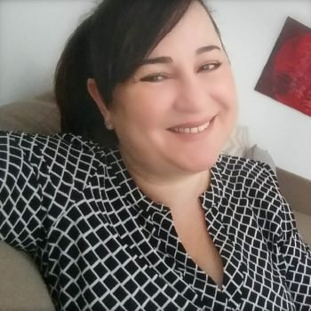 דליה שטיין
