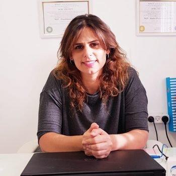 רינת כהן נחום