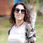 ענבל דרזי, עצמאית